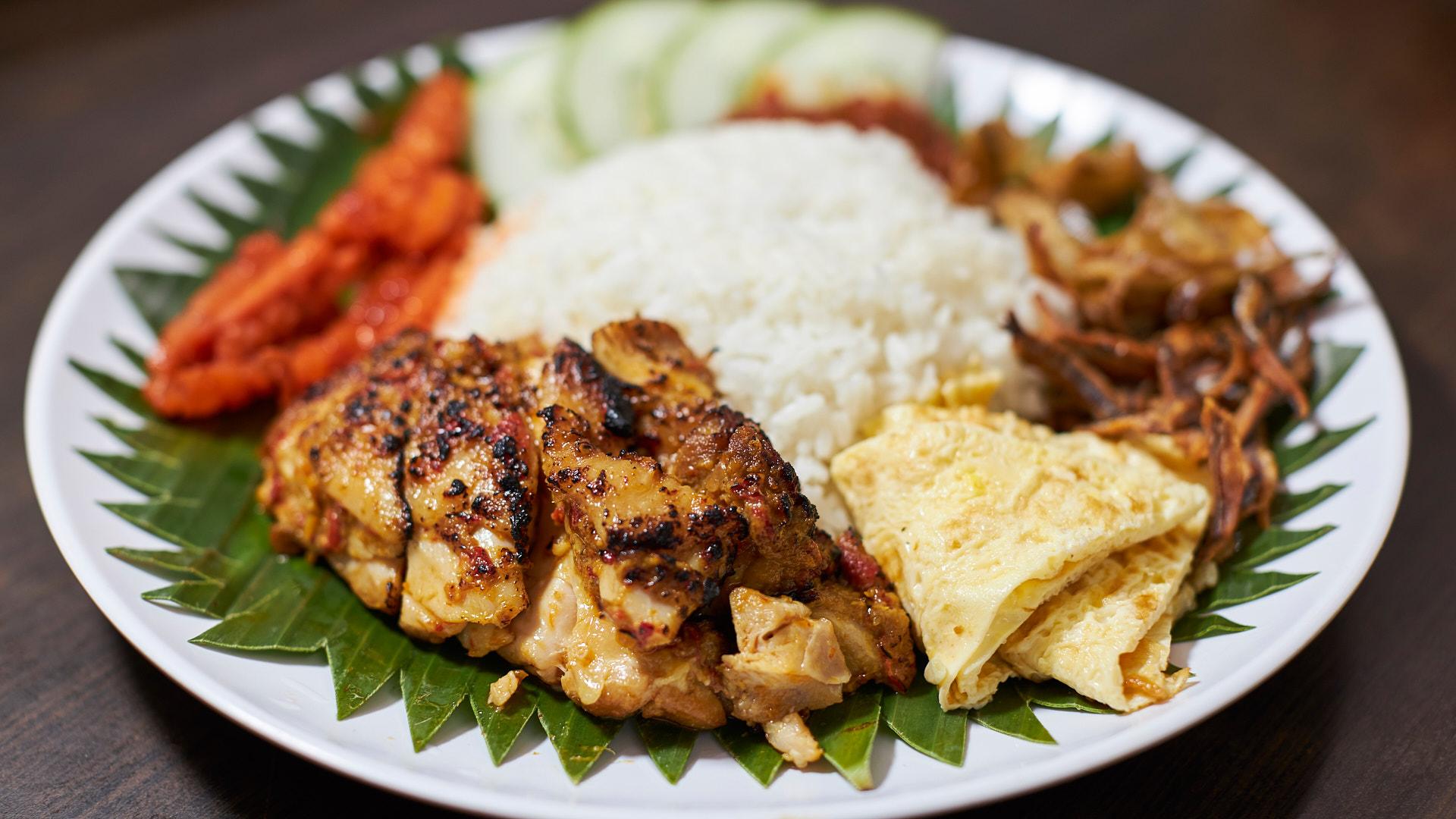 Wisata Kuliner Pedas Kota Malang Untuk Dicoba Kaya Kuliner