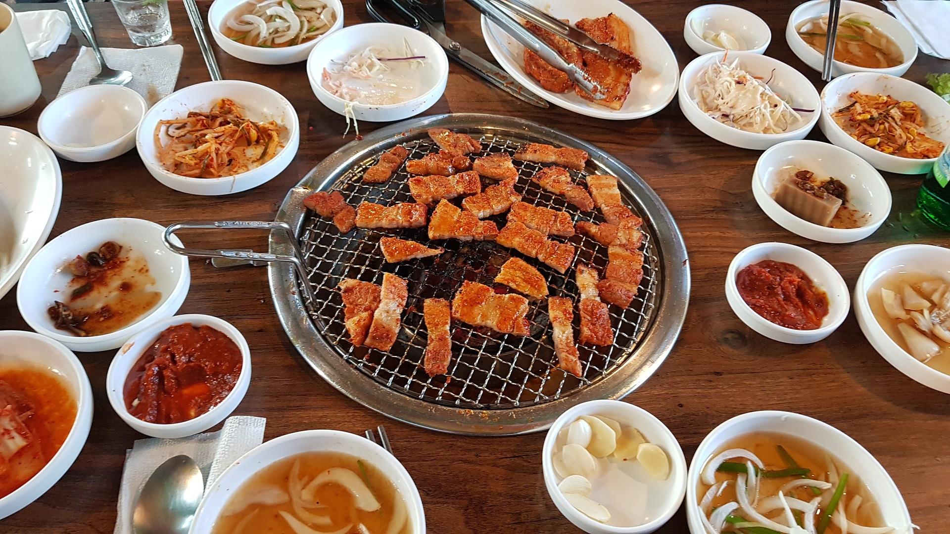 Wisata Kuliner Kota Malang 2020 Untuk Dicoba Kaya Kuliner