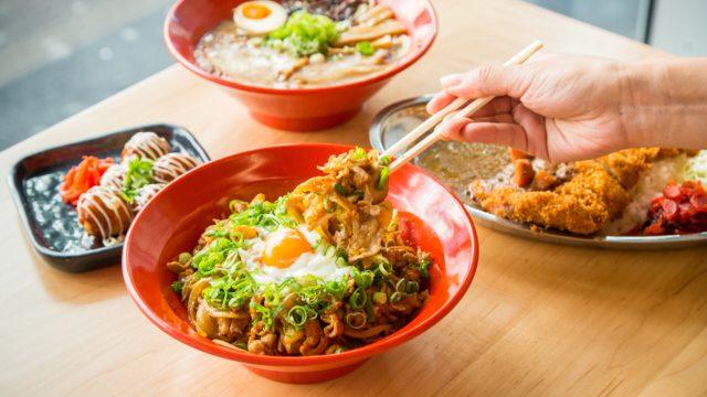 rumah makan terkenal di Malang